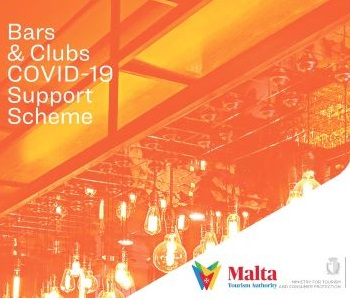 Bars & Clubs Support Scheme