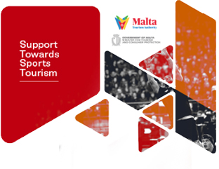 Support Towards Sports Tourism