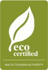 Eco-Certification Logo