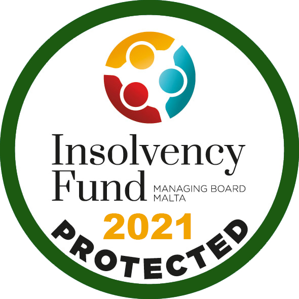 Insolvency Fund logo