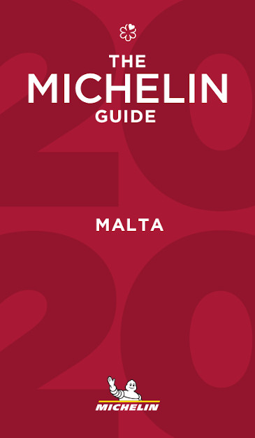 MTA Welcomes Launch of Malta Michelin Guide and first Michelin Stars